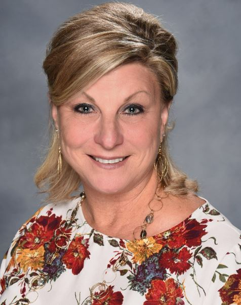 Warren County R-III School District Administrator Named Business Official of the Year
