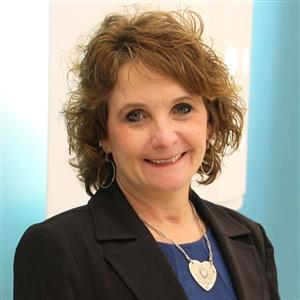 Lindbergh School District Administrator Named Business Official of the Year...(Read more)