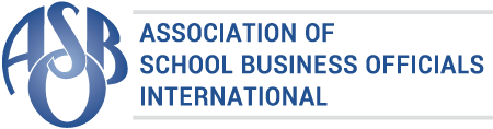 $2,000 Scholarship to Attend the Annual ASBO Meeting..... (Learn more)