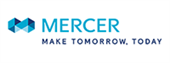 Mercer LLC