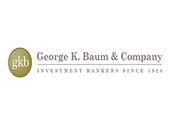 George K. Baum