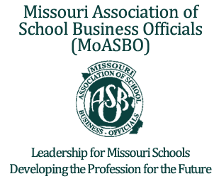 Missouri Association of School Business Officials (MoASBO)